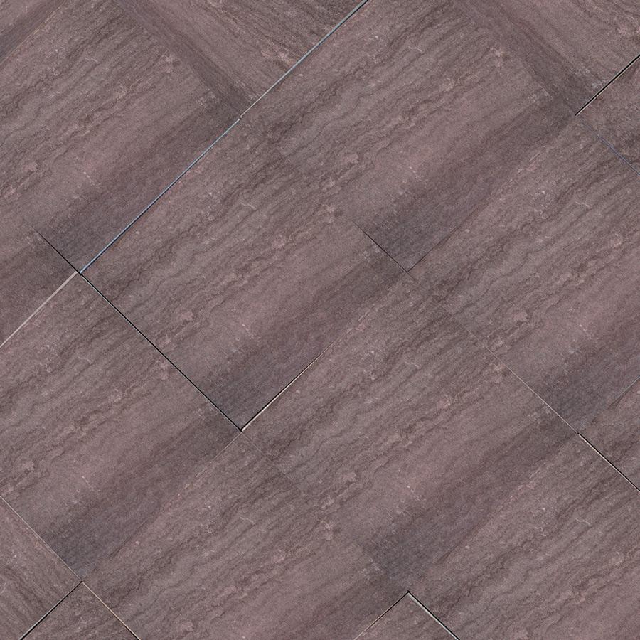sandstone-rosewood-midori-24x24