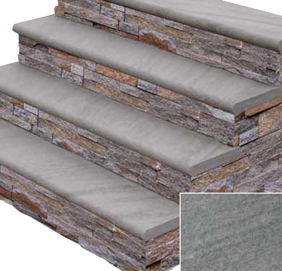 sandstone-stair-treads-midori