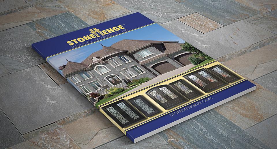 stonehenge-stone-brochure-2016-web