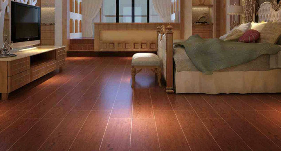 wood-tile-flooring