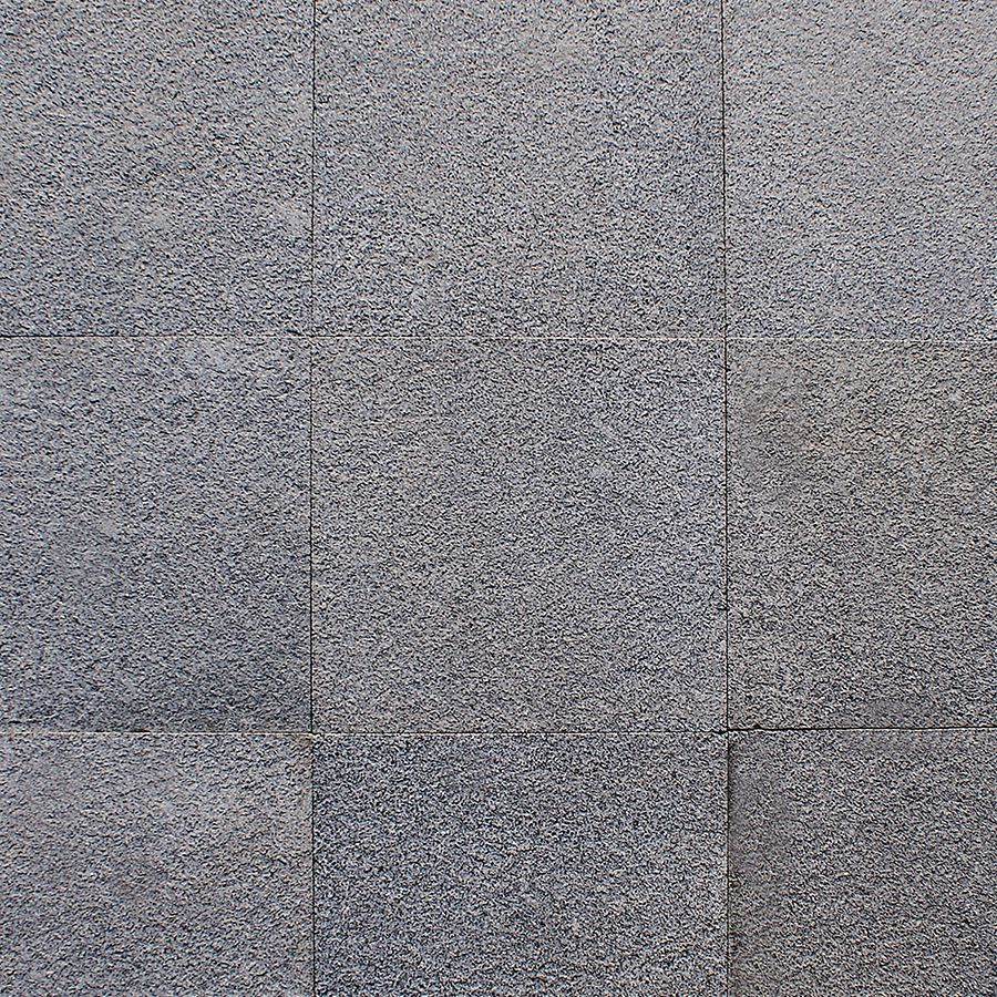 granite tiles charcoal