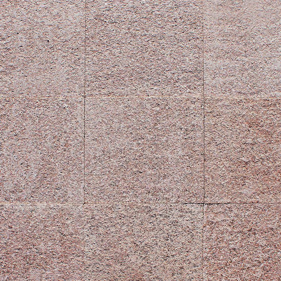 Stonehenge Granite Tiles Kings Building Material