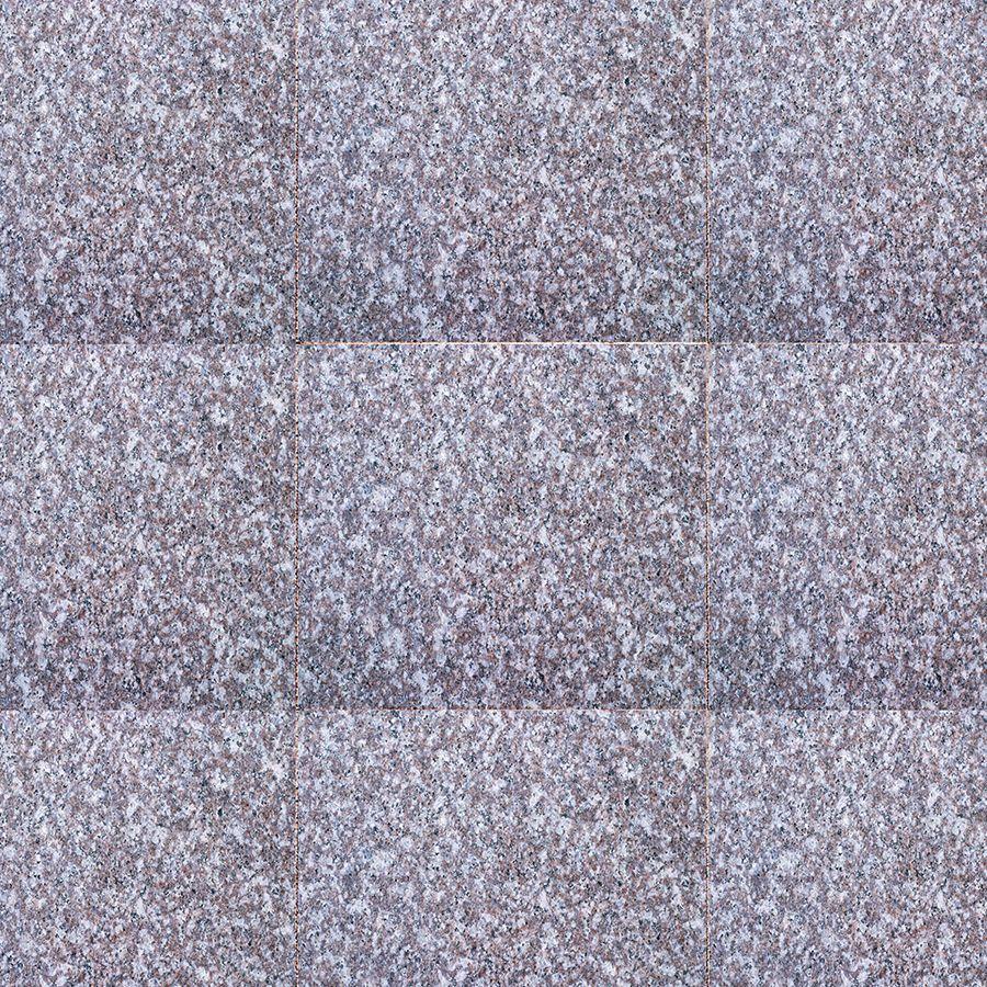 granite tiles pecan