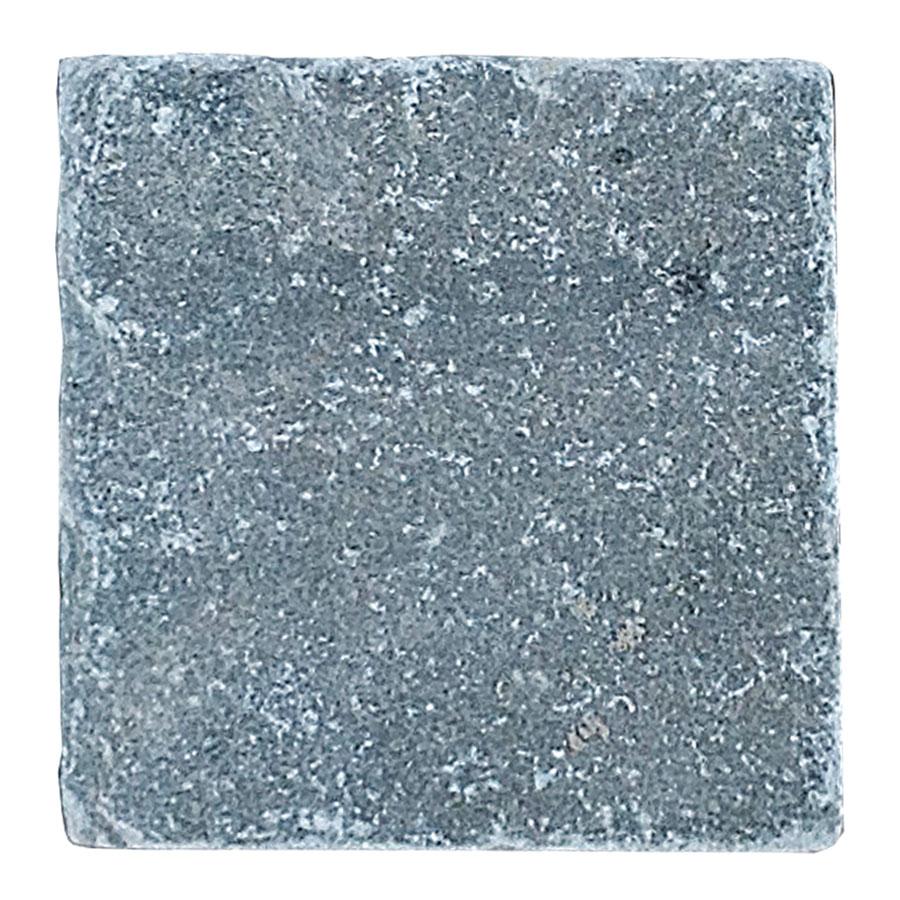 platinum window stone