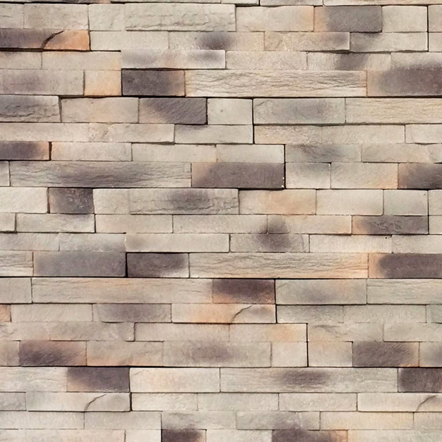 manufactured-stone-interlocking-ledge-chesterbrook