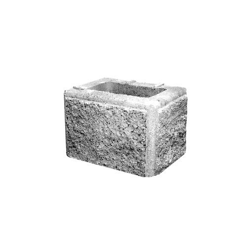 Nicolock Product Family Kings Building Material