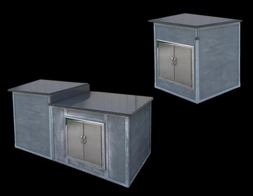 base-door-options-4443