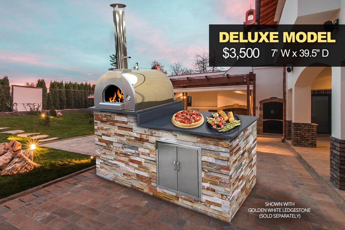 stonehenge-wood-fire-pizza-oven-deluxe