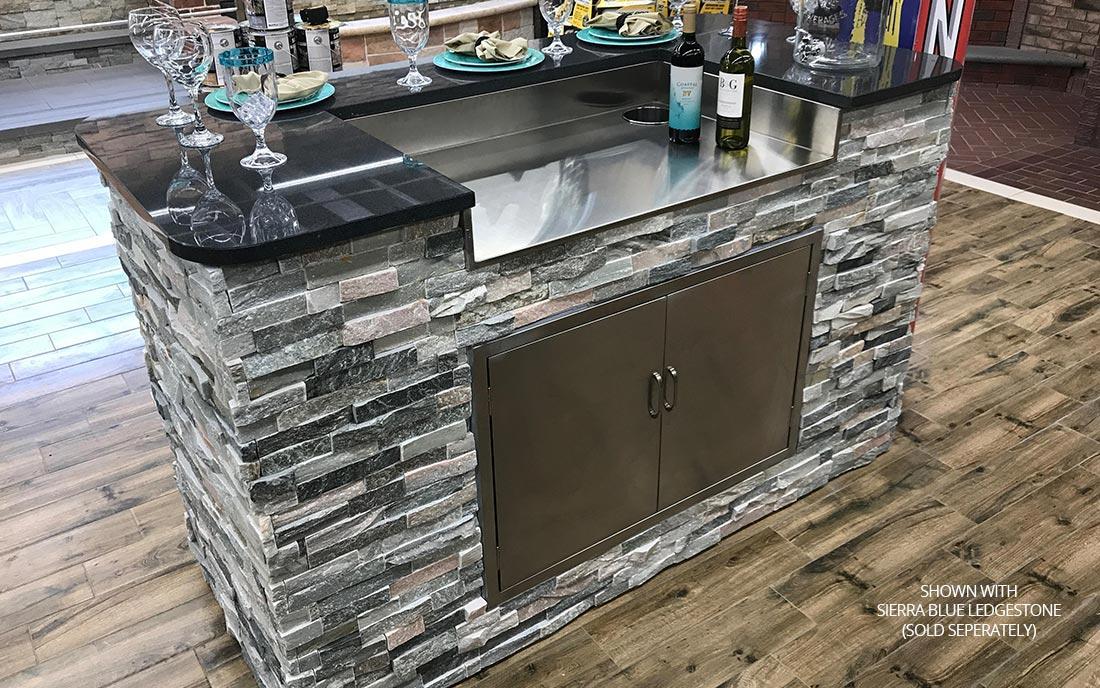 outdoor-bar-kit-4