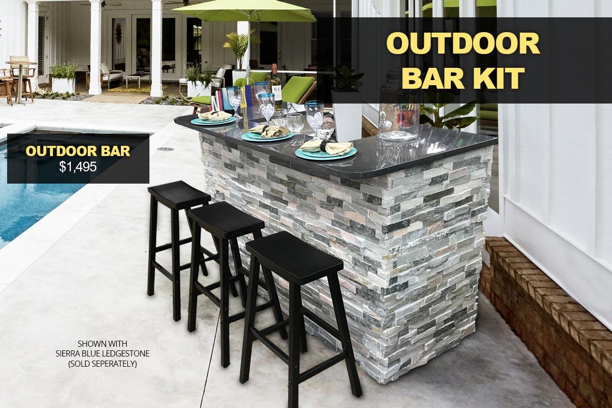 outdoor-bar-kit-stone