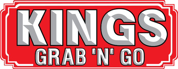 grab-n-go-kings-logo