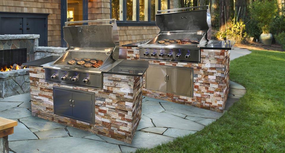 stonehenge-bbq-grill-kit