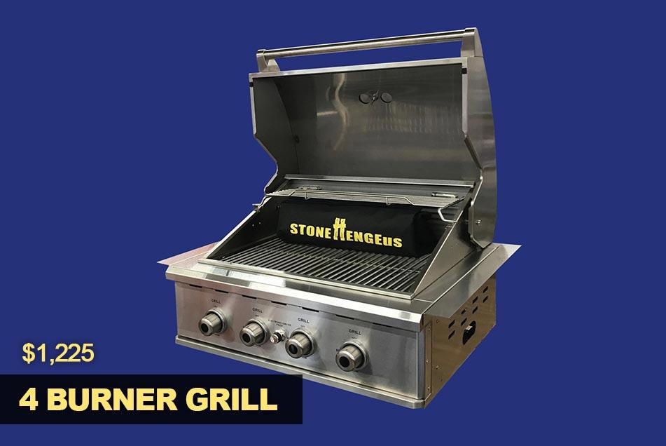 4-burner-grill-p