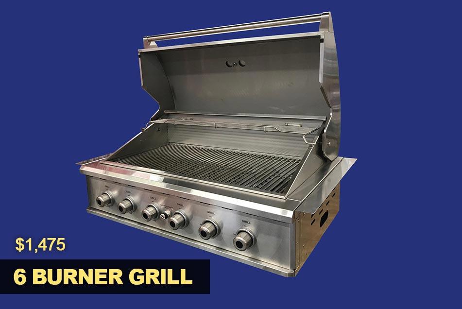 6-burner-grill-p