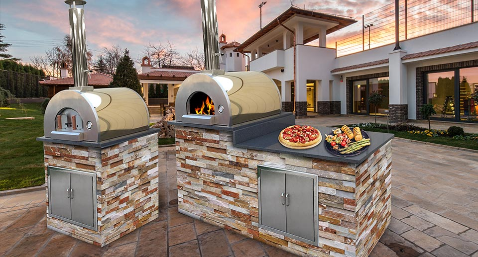 wood-fired-pizza-oven-page