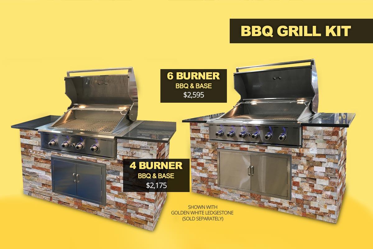 bbq-grill-kit.jpg-title-222