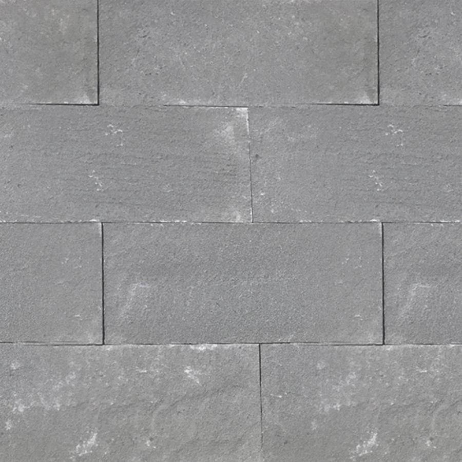 Stonehenge Sandstone Pavers Kings Building Material