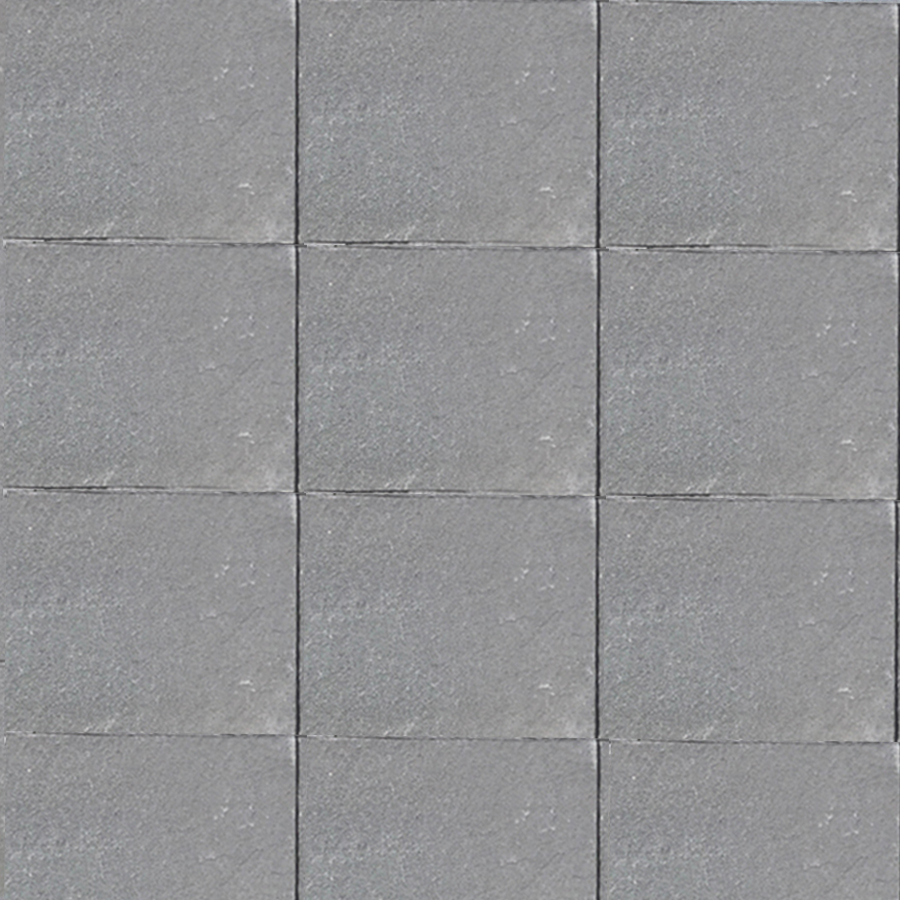 bluestone-sq1