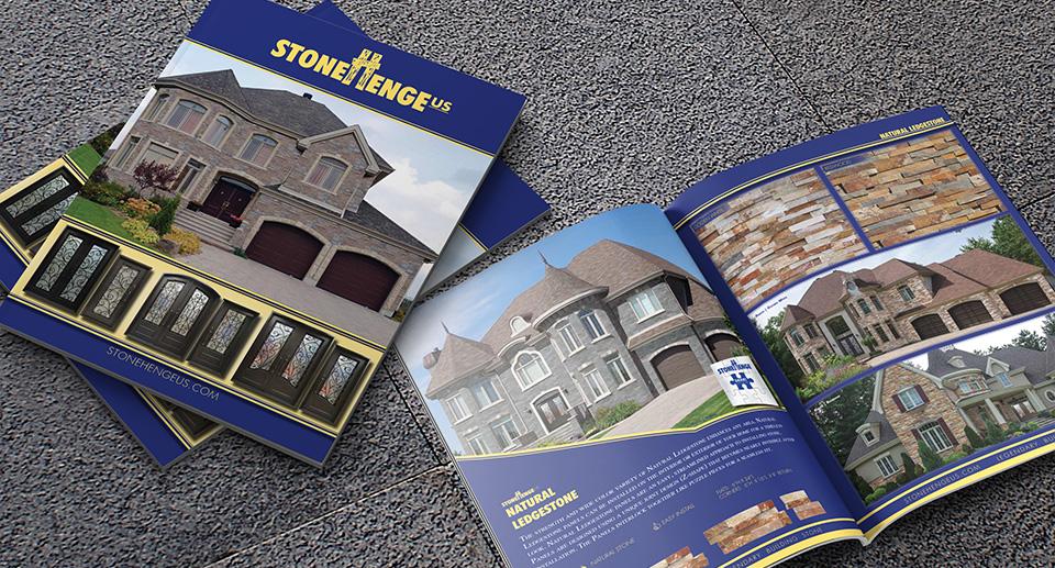 2018-stonehenge-stone-brochure-mockup-web