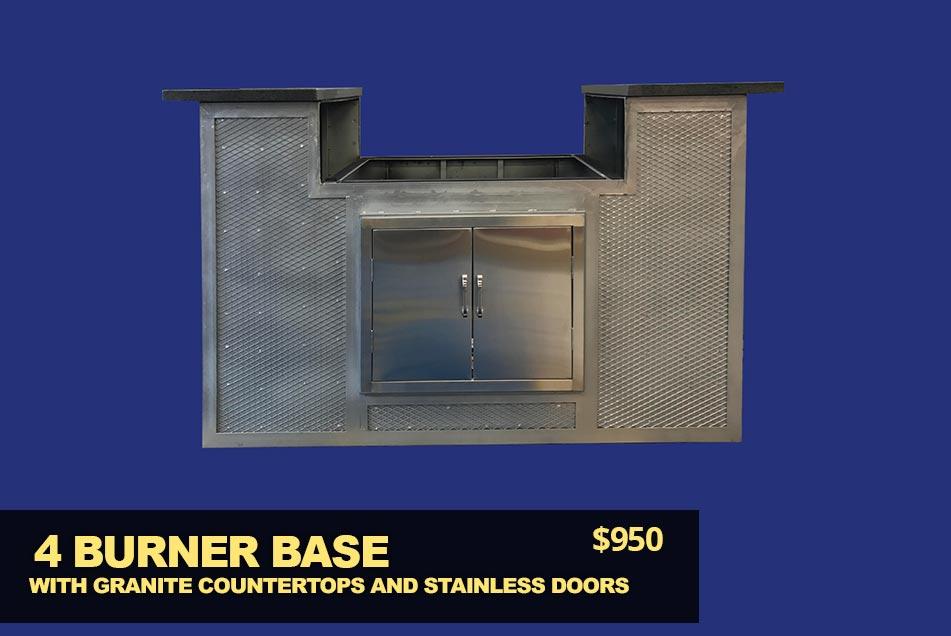 4-burner-base-p