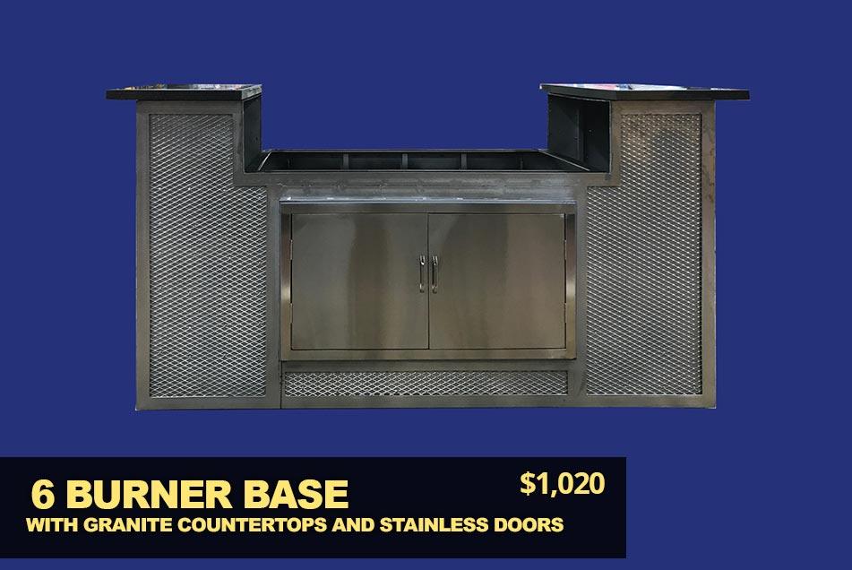 6-burner-base-p
