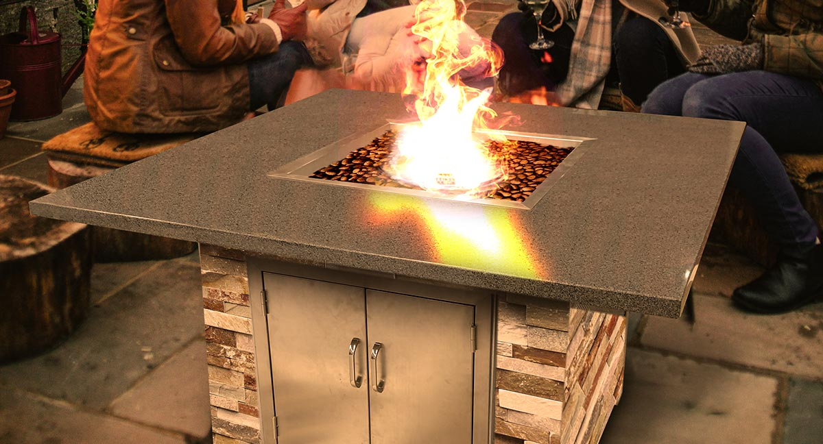 stonehenge-firepit