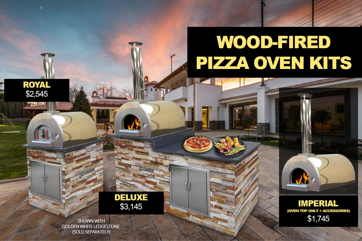 wood-stove-pizza-price-34