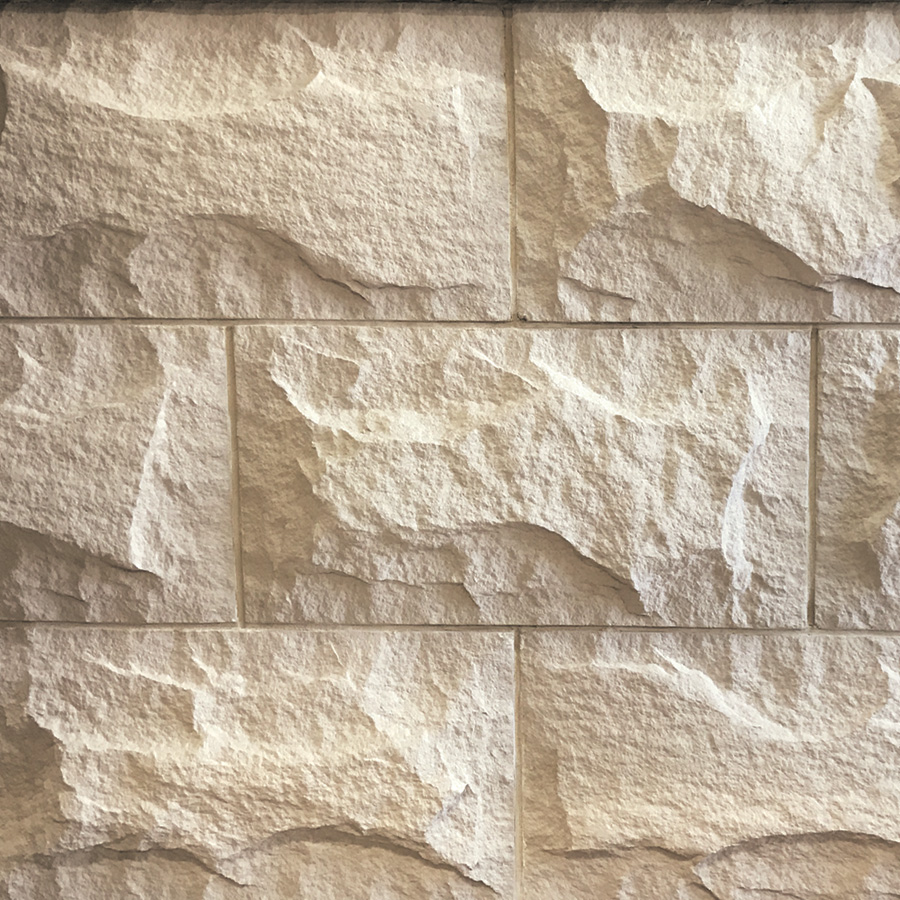 cathedral stone cream