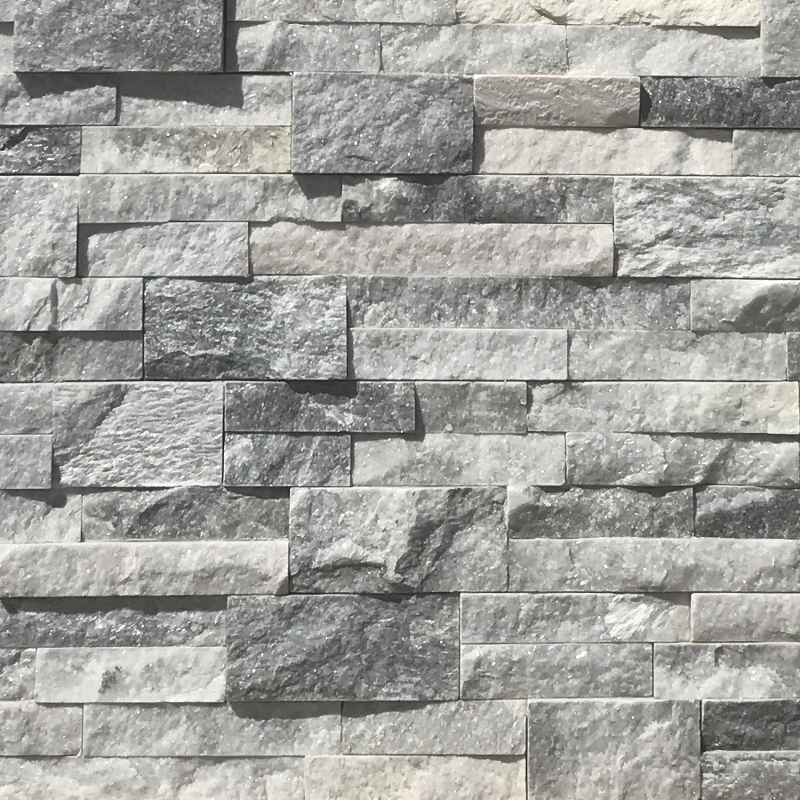 Natural Ledgestone Pembrey