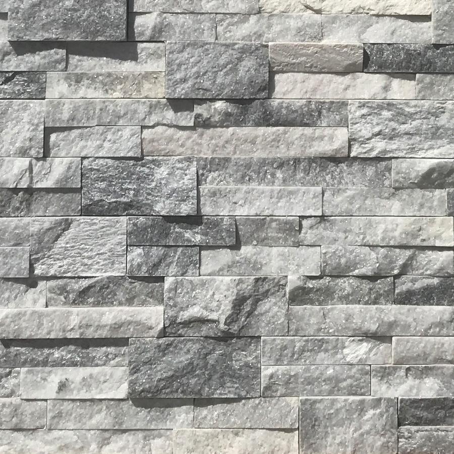 Stonehenge Natural Ledgestone Kings Building Material