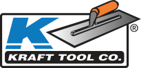 Kraft Tool Co. logo