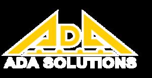 ADA-Solutions_logo