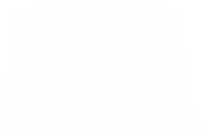 Grip-Rite RED Promise