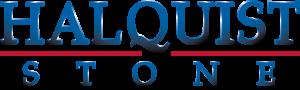 LibertyStone Hardscaping Systems Logo
