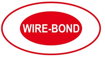 wire bond logo