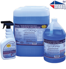 DRYLOK® Products P PRO: Approved for Commercial Applications DRYLOK® Original Masonry Waterproofer DRYLOK® Original Masonry Waterproofer