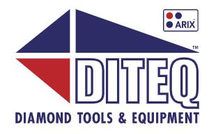 DITEQ logo