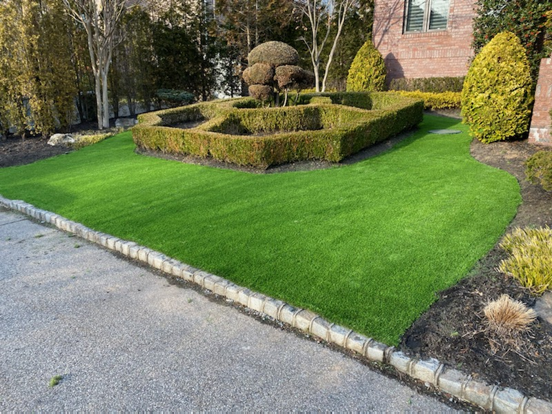 gardenmark Artificial Grass montana