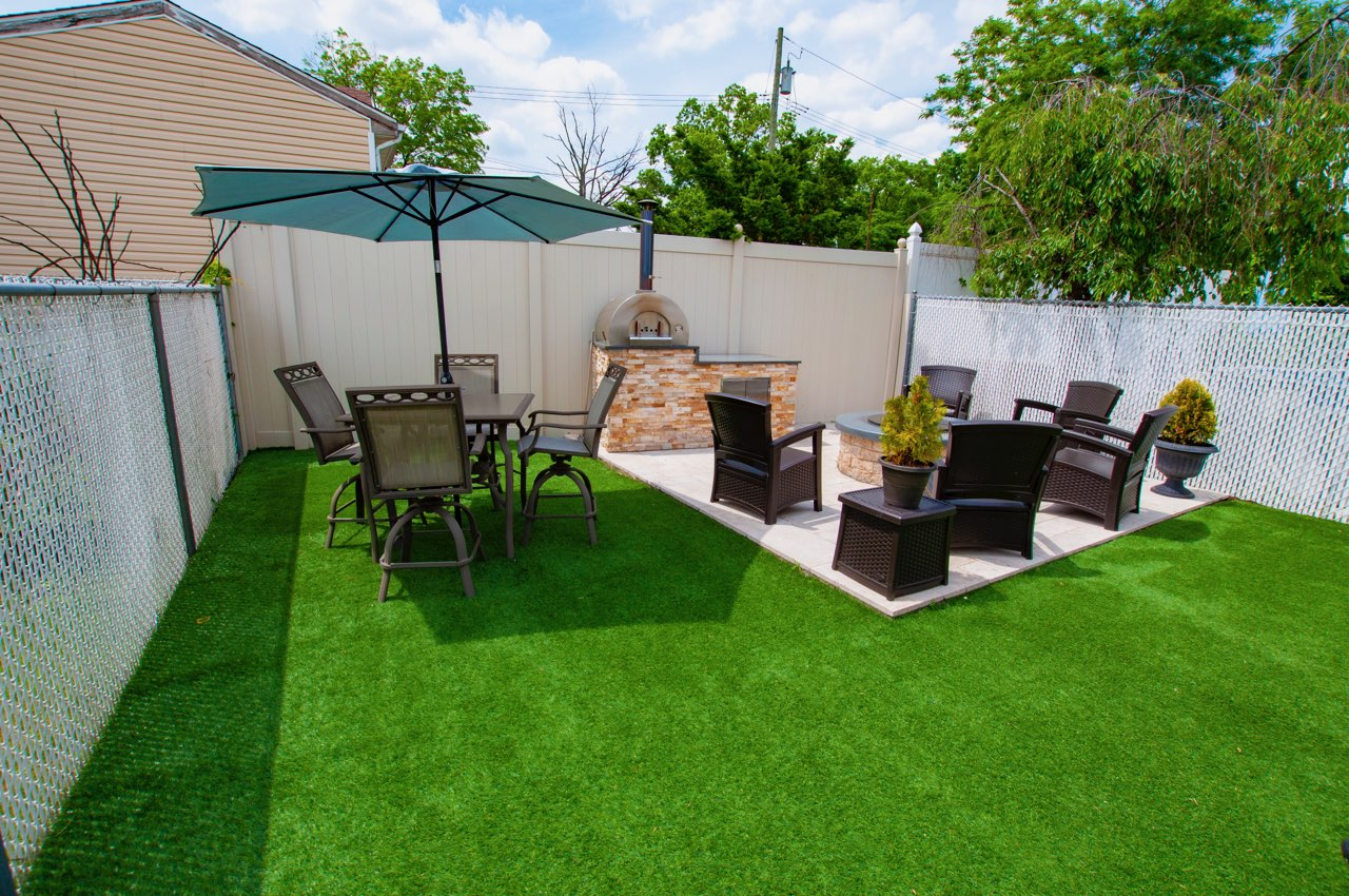 gardenmark Artificial Grass kentucky