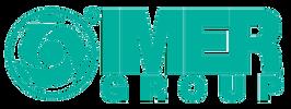 imer group logo