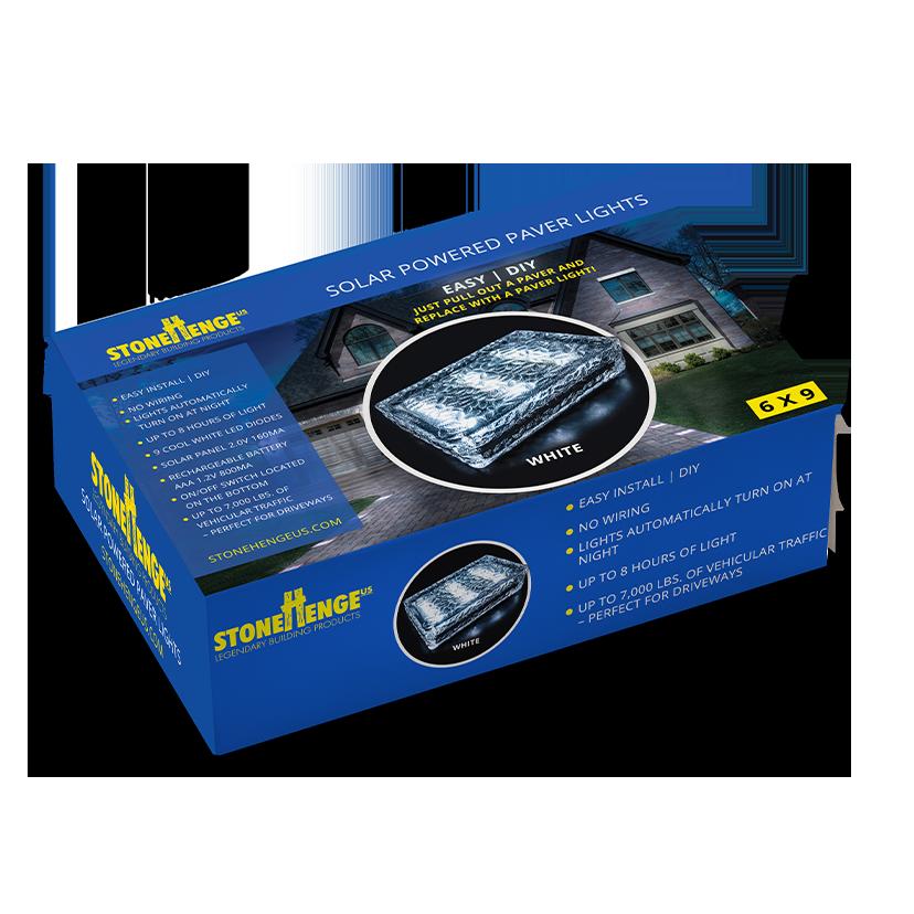 FLEXVOLT® 60V MAX* CORDLESS BRUSHLESS 9 IN. CUT-OFF SAW KIT